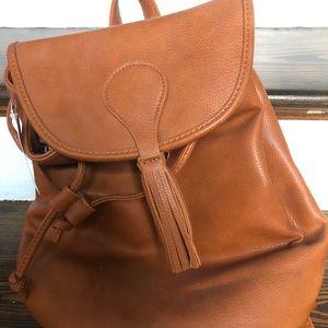 Nordstrom Backpack